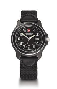 Original Watch XL