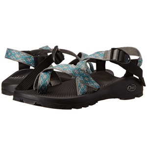 Women`s Z/2 Unaweep Sandals