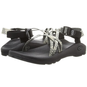 Women`s ZX/1 Unaweep Sandals