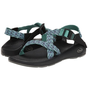Women`s Z/1 Yampa Sandals