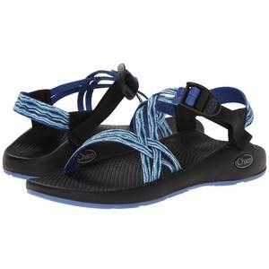 Women`s ZX/1 Yampa Sandals