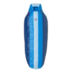Lost Ranger 15 Degree Sleeping Bag