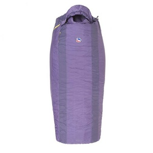 Lulu 15 Degree Sleeping Bag (Petite)