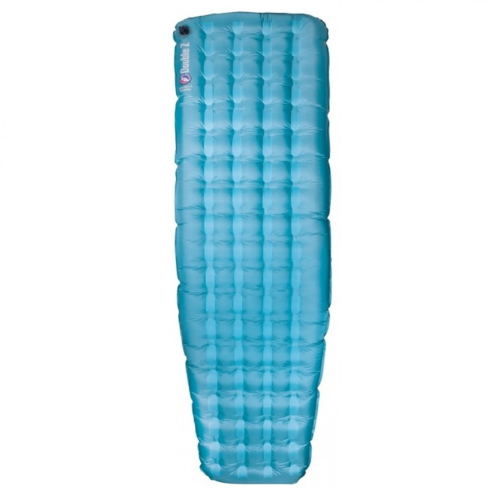 Big Agnes Double Z Air Sleeping Pad - Regular
