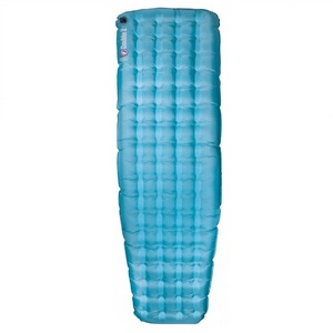 Double Z Air Sleeping Pad - Regular
