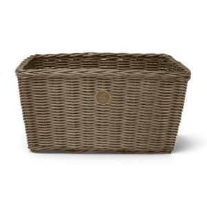 Farmers Bicycle Basket