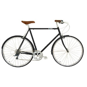 Libertine II 16 Speed Bicycle