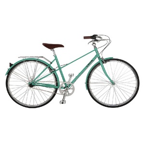 Mixte 3 Three Speed Women's Bicycle