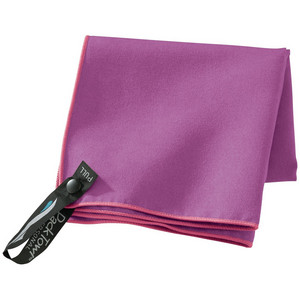 Personal Towel - Large