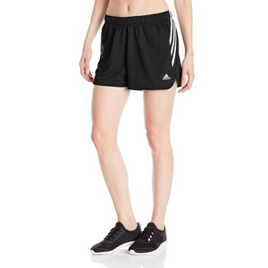 Women's Ultimate 3 Stripe Knit Shorts