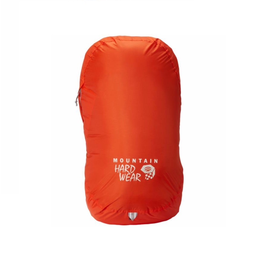 Mountain Hardwear 30L 50L Backpack Rain Cover