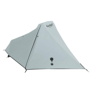 Spitfire 1 Person Lightweight Tent