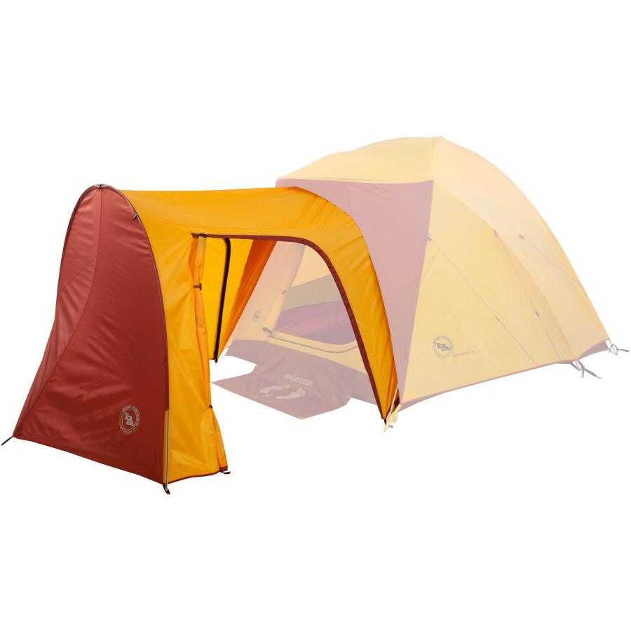 Big Agnes Big House 4 Tent Vestibule  sc 1 st  Fontana Sports & Big Agnes Big House 4 Tent Vestibule | Fontana Sports