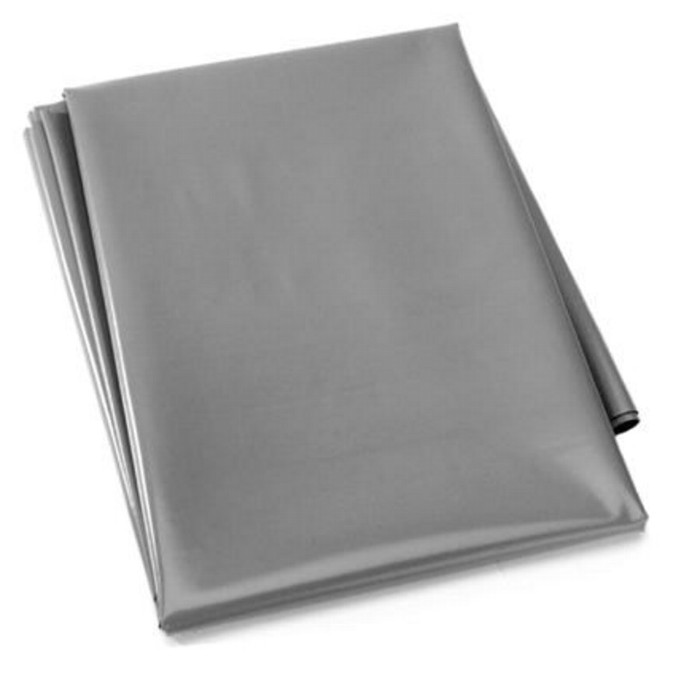 Eureka Floor Saver - Square Medium