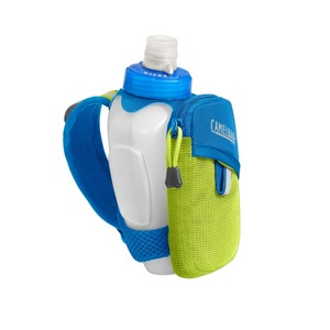 Arc Quickgrip Water Bottle