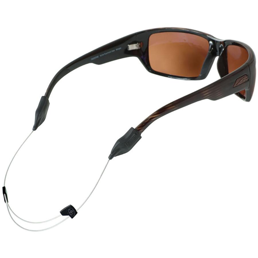chums orbiter adjustable eyewear retainer fontana sports