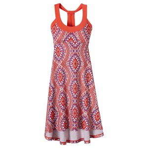 Women`s Cali Dress