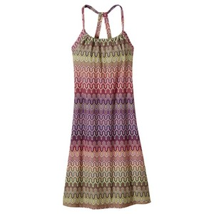 Women`s Quinn Dress