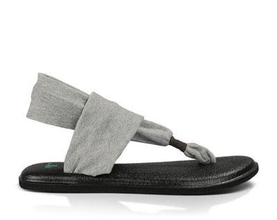 Women`s Yoga Sling 2 Sandals