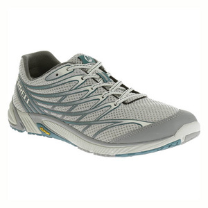 Men`s Bare Access 4 Running Shoes