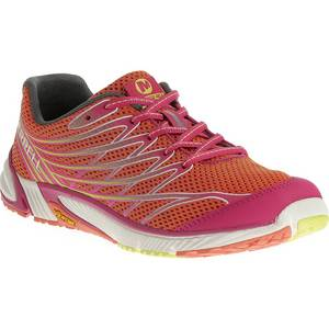 Women`s Bare Access Arc 4 Running Shoes