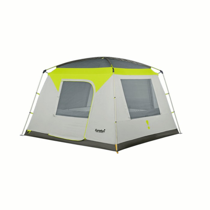 Eureka Jade Canyon 6 Person Tent