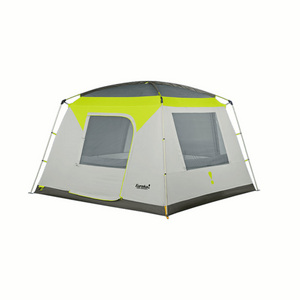 Jade Canyon 6 Person Tent