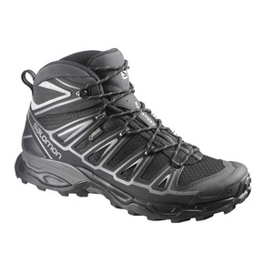 Men's X Ultra Mid 2 GTX Hiking Boots