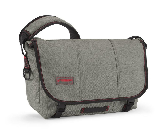 5c544da24e8d Timbuk2 Classic Messenger Bag - Medium | Fontana Sports