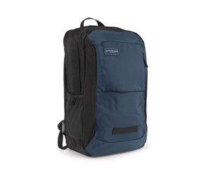 Parkside Laptop Backpack
