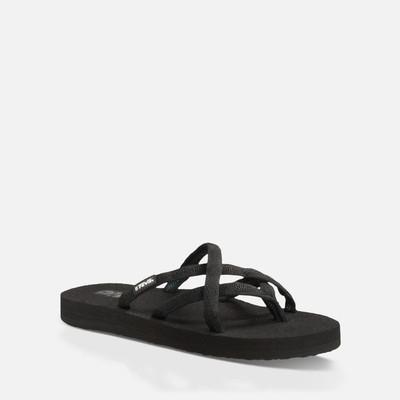 Women`s Olowahu Sandals
