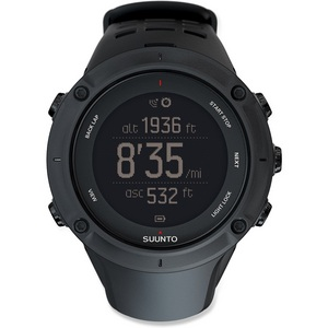 Ambit3 Peak GPS Multifunction Watch