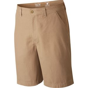 Men`s Cordoba Casual Shorts