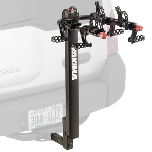 Doubledown 4 Bike Rack