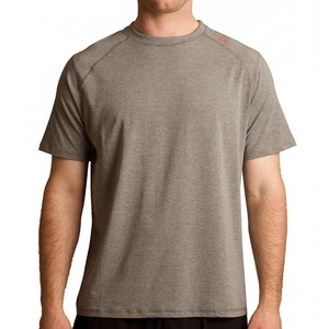 Men's Carrollton Performance T-Shirt