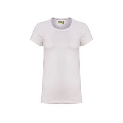 Women's 365 Crew Short Sleeve Shirt