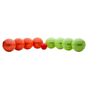 Bocce Ball Pro Game Set