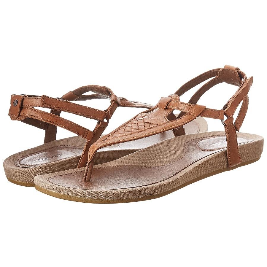d677a3aeac07 Women s Capri Sandals