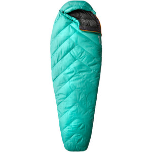 Women's Heratio 32 Down Sleeping Bag