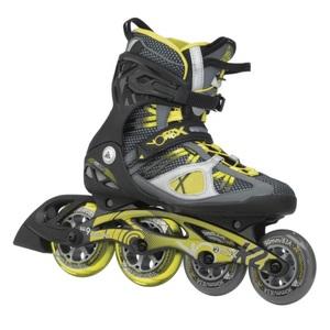 V02 100 X Pro Inline Skates
