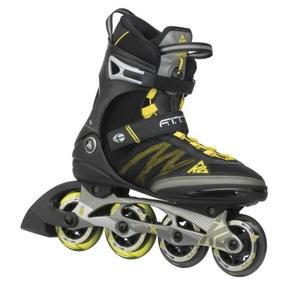 Men`s F.I.T. X Pro Inline Skates
