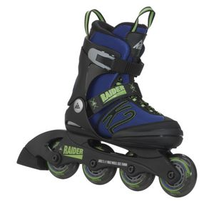 Youth Raider Inline Skates