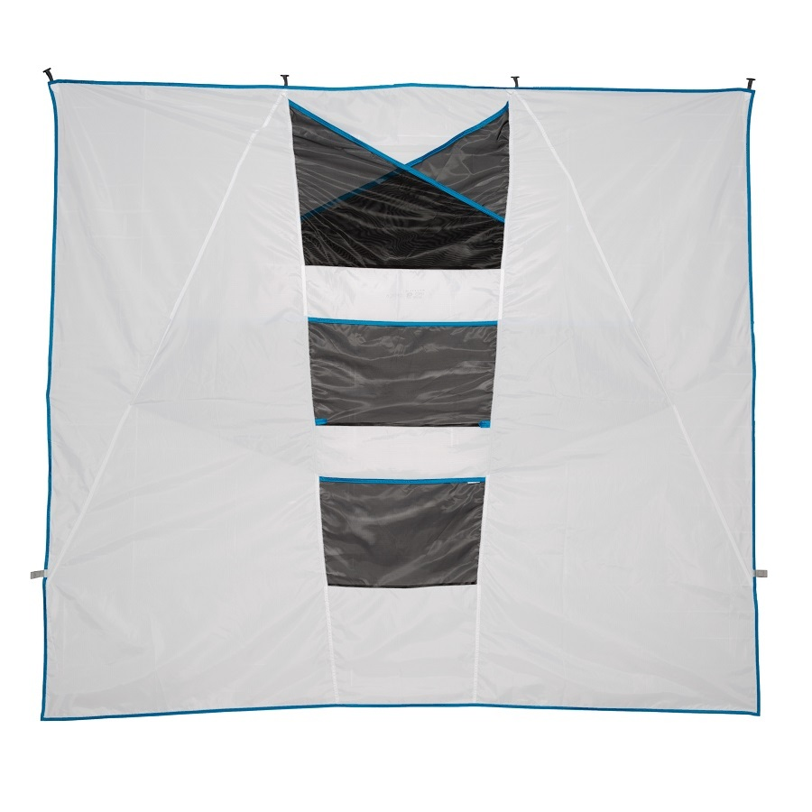 sc 1 st  Fontana Sports & Mountain Hardwear Optic 6 Hanging Tent Divider | Fontana Sports