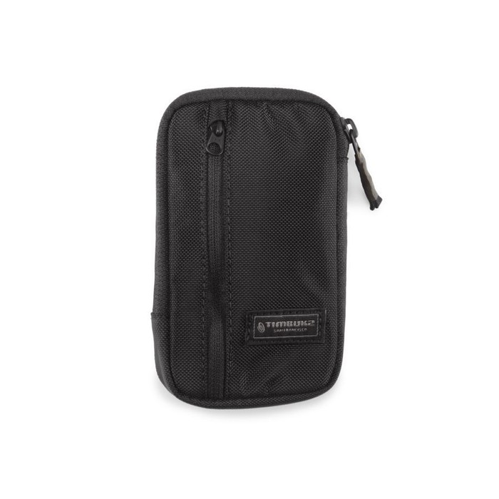 timbuk2 case View notes - timbuk2 case from business 1000 at queensland case: the tao of timbuk2 question 1: for the custom messenger bag, the key competitive dimensions that are driving sales are: high-quality.