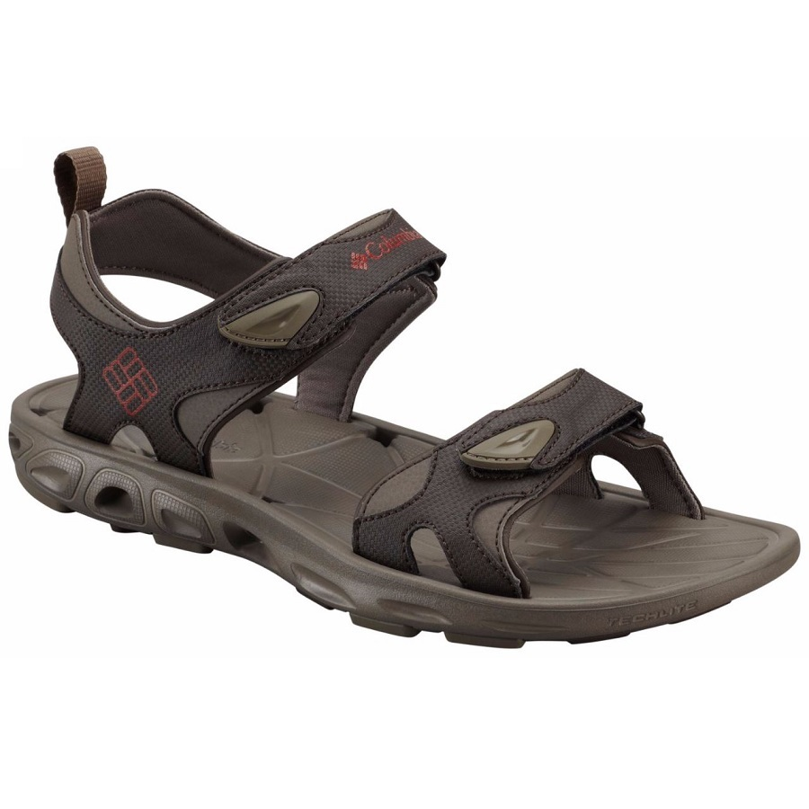 Columbia Men's Techsun Vent Sandals