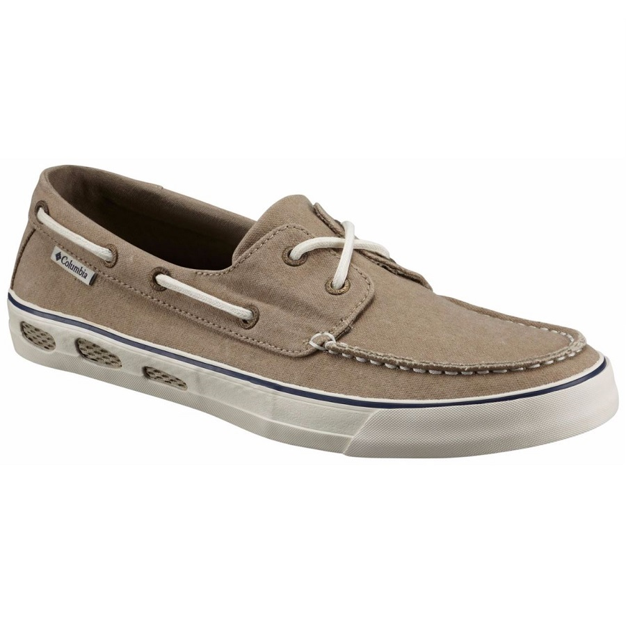 s vulc n vent canvas boat shoes fontana sports