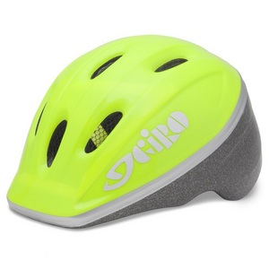Kids Rodeo Bicycle Helmet