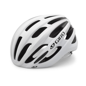 Men's Foray Bicycle Helmet