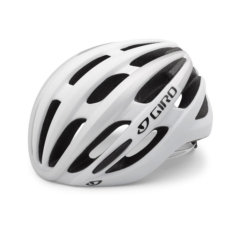 Giro Mens Foray Bicycle Helmet
