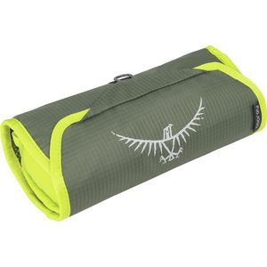Ultralight Roll Organizer